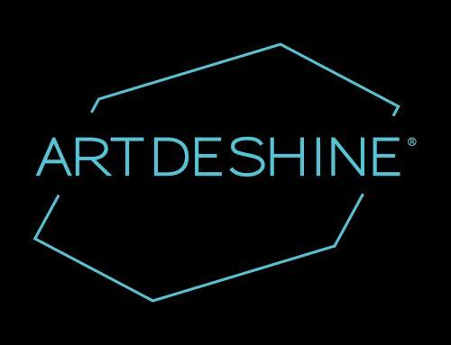 Лицензиран детайлър на ARTDESHINE