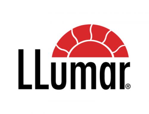 Лицензиран център от фолиа Llumar