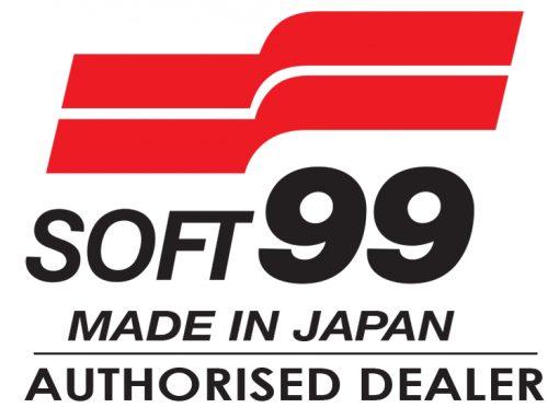 Лицензиран детайлър и дистрибутор на Soft99